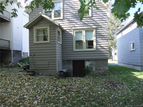 807 Cogswell Avenue, Geddes, NY - USA (photo 4)
