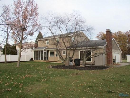 500 Carpenter, Defiance, OH - USA (photo 3)