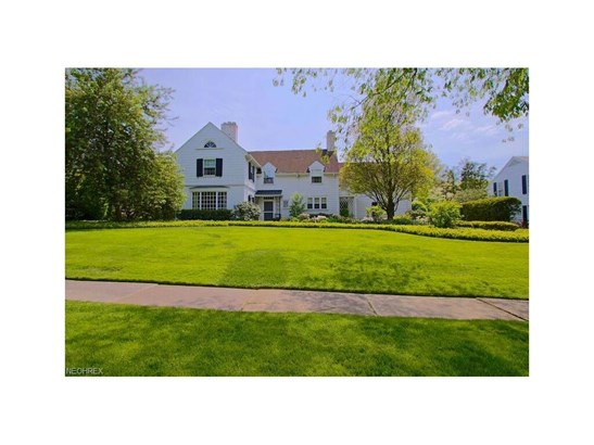 23976 Stanford Rd, Shaker Heights, OH - USA (photo 1)