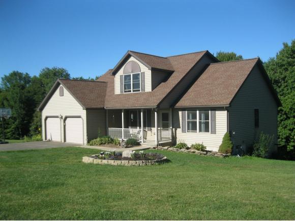 4055 North Road, Montrose, PA - USA (photo 1)