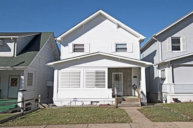 1819 Woodmont Ave, Arnold, PA - USA (photo 1)