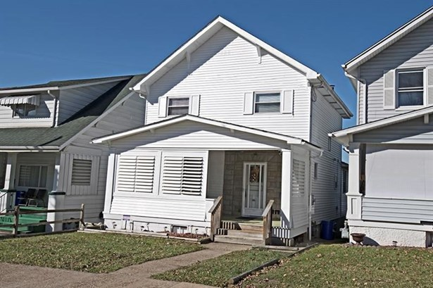 1819 Woodmont Ave, Arnold, PA - USA (photo 2)