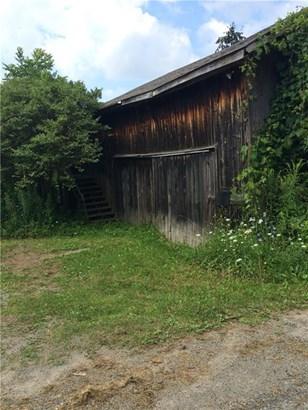 0 Mack School Road, Dansville, NY - USA (photo 1)