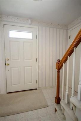 1485 Great Oak Dr, Scott Township, PA - USA (photo 2)