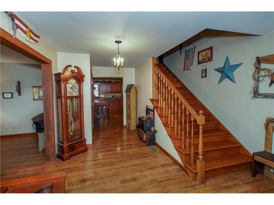 864 Browns Ferry Road, Carmichaels, PA - USA (photo 4)