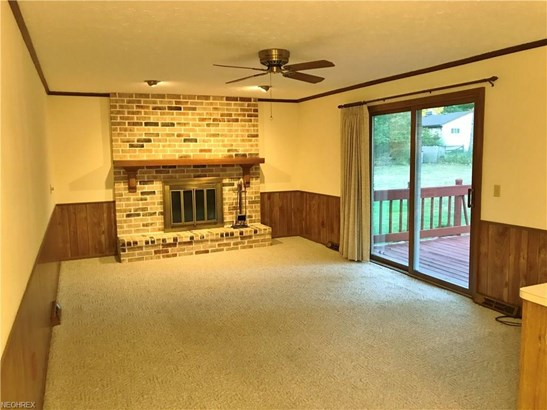 1850 Applewood Dr, Seven Hills, OH - USA (photo 4)