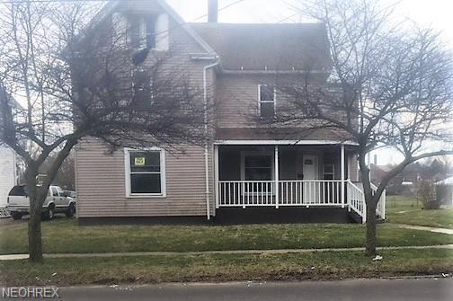 507 Cleveland Ave, Ashland, OH - USA (photo 1)