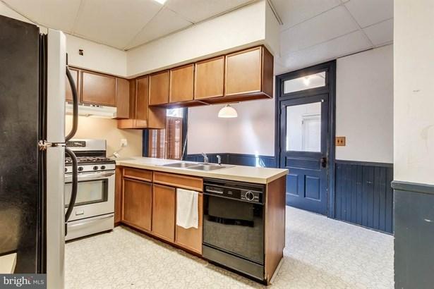 109 W Maple St, Dallastown, PA - USA (photo 1)