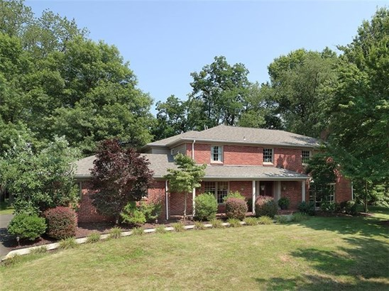 2341 Engelwood, Upper St. Clair, PA - USA (photo 1)