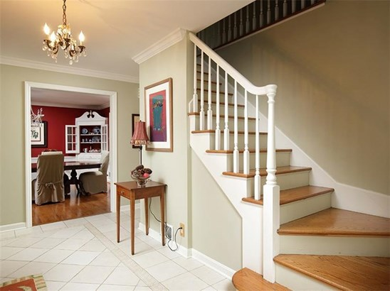 2341 Engelwood, Upper St. Clair, PA - USA (photo 2)