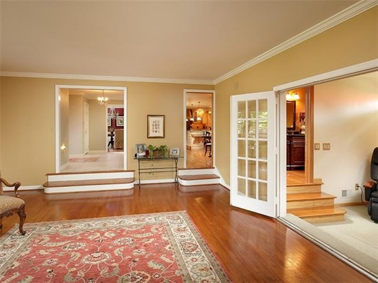 2341 Engelwood, Upper St. Clair, PA - USA (photo 3)