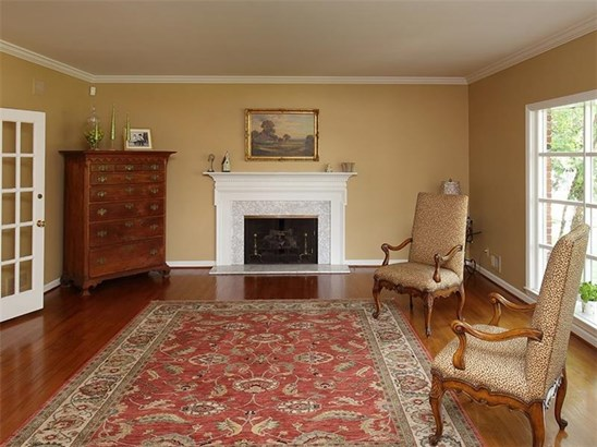 2341 Engelwood, Upper St. Clair, PA - USA (photo 4)