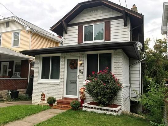 937 Woodbourne Ave, Brookline, PA - USA (photo 1)