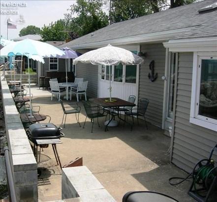 8317 Division Street, Oak Harbor, OH - USA (photo 1)
