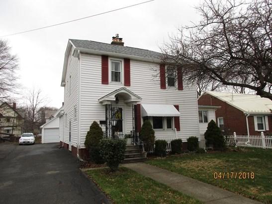 958 Farnham Street, Elmira, NY - USA (photo 1)