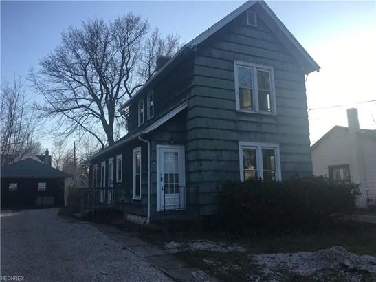 1716 W 5th St, Ashtabula, OH - USA (photo 1)
