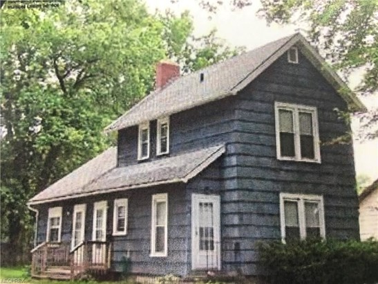 1716 W 5th St, Ashtabula, OH - USA (photo 2)