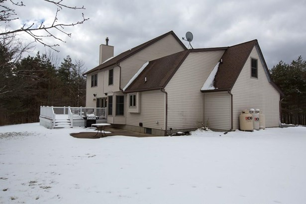 186 Halderman Hollow, Elmira, NY - USA (photo 3)
