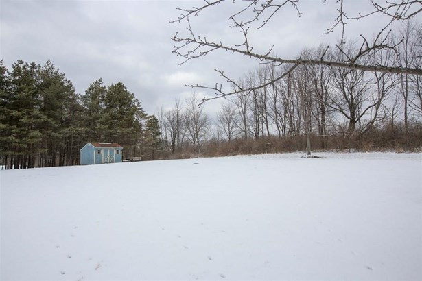 186 Halderman Hollow, Elmira, NY - USA (photo 4)