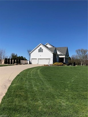 1159 Bolich Dr, Wadsworth, OH - USA (photo 3)