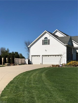 1159 Bolich Dr, Wadsworth, OH - USA (photo 4)