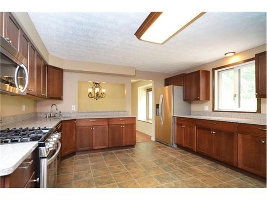 115 Berwyn Rd, Ross, PA - USA (photo 4)