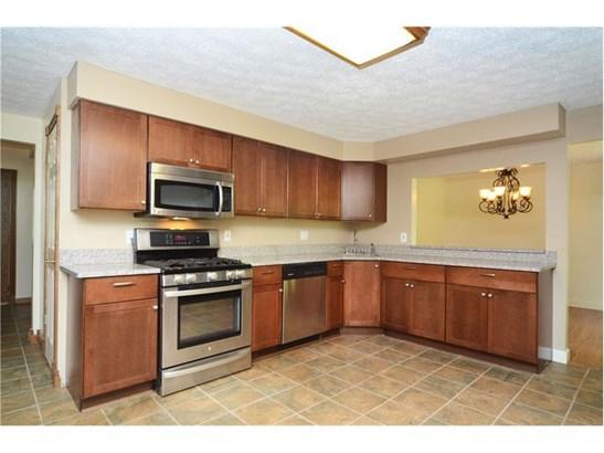 115 Berwyn Rd, Ross, PA - USA (photo 5)