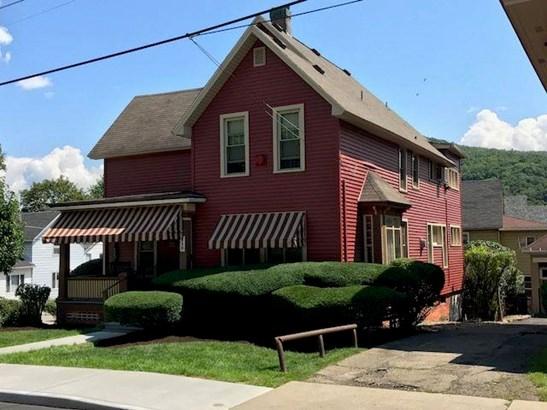 119 Congress Street, Bradford, PA - USA (photo 1)