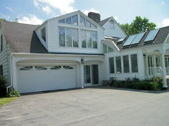 118 Edgewood Drive, Norwich, NY - USA (photo 5)