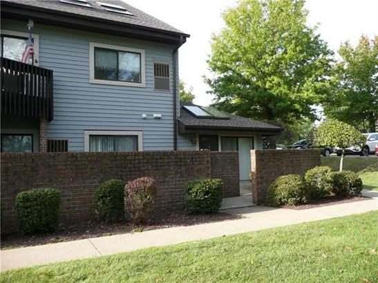 2716 Leona Ln, Carpolis, PA - USA (photo 1)