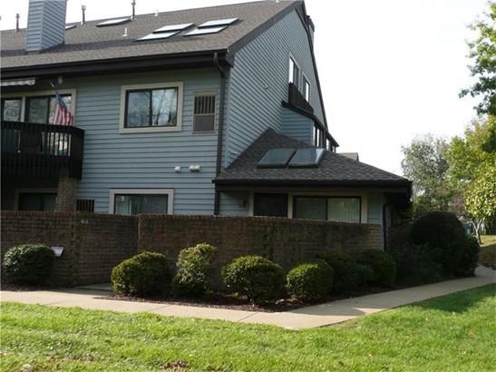2716 Leona Ln, Carpolis, PA - USA (photo 2)