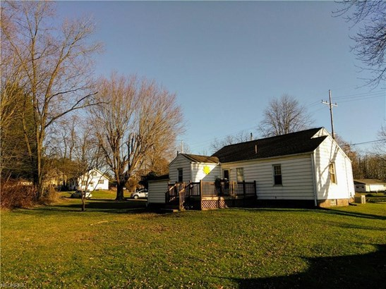 4135 Georgetown Ne St, East Canton, OH - USA (photo 3)