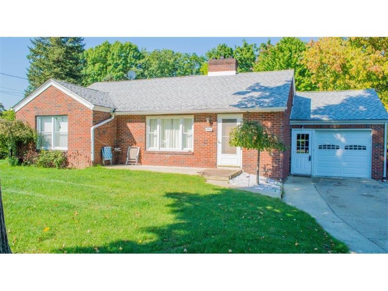 996 S Hermitage Rd, Hermitage, PA - USA (photo 1)