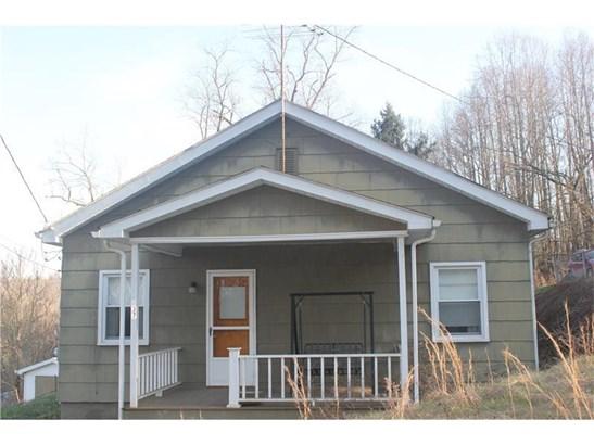 137 Hillman, Greensboro, PA - USA (photo 2)