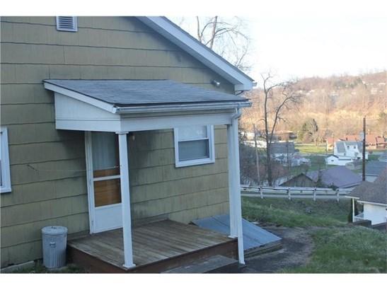 137 Hillman, Greensboro, PA - USA (photo 3)