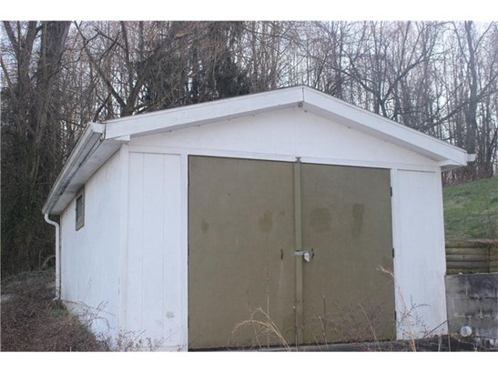 137 Hillman, Greensboro, PA - USA (photo 5)