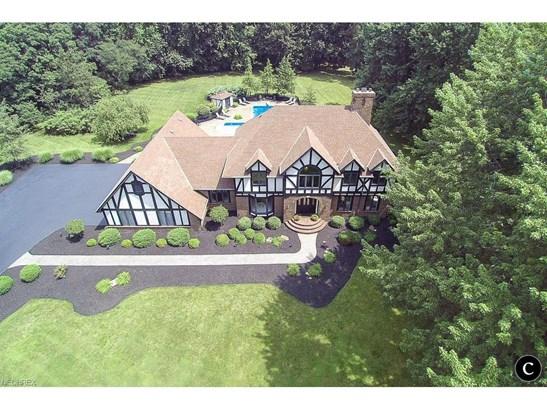 8341 Kingwood Dr, Kirtland Hills, OH - USA (photo 1)