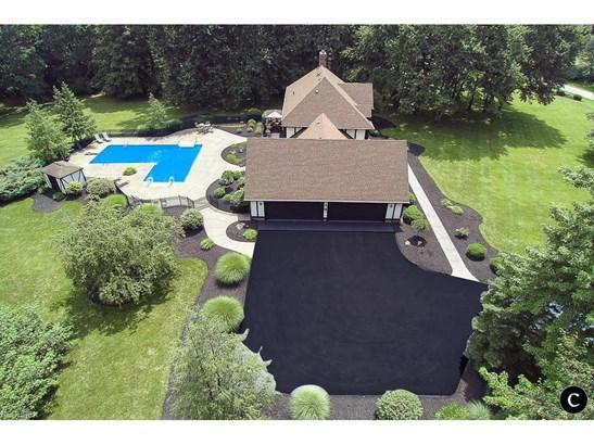 8341 Kingwood Dr, Kirtland Hills, OH - USA (photo 3)