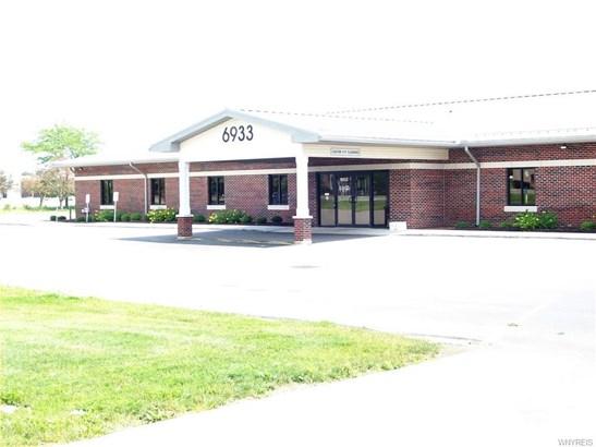 6933 Williams Road, Wheatfield, NY - USA (photo 1)