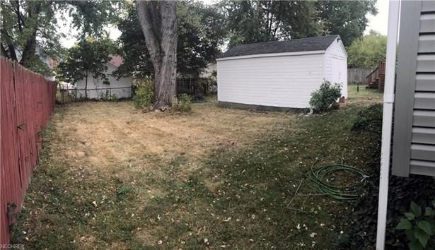917 Jason Ave, Akron, OH - USA (photo 3)