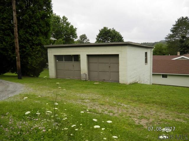 1829 Cardiff Rd., Nanty Glo, PA - USA (photo 3)