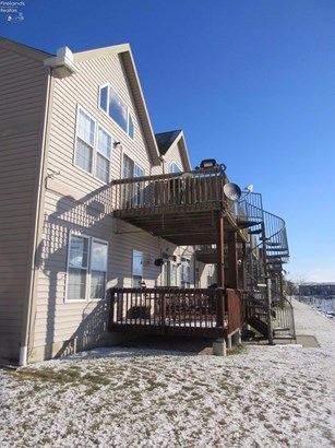 8934 West Canada Goose Court, Oak Harbor, OH - USA (photo 1)