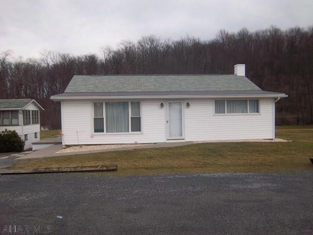 195 Inlows Rd, Duncansville, PA - USA (photo 1)