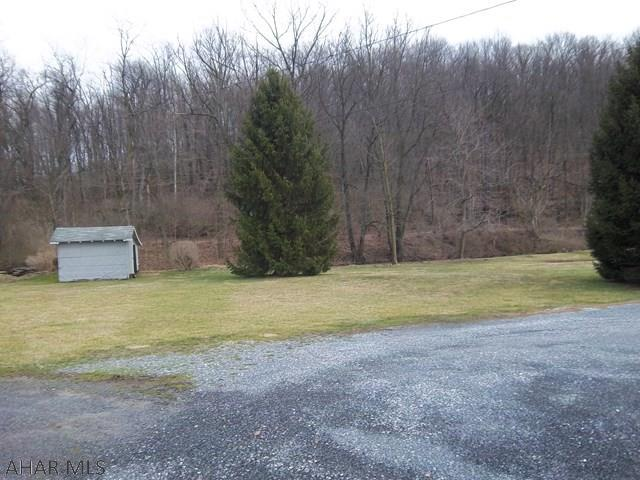 195 Inlows Rd, Duncansville, PA - USA (photo 3)
