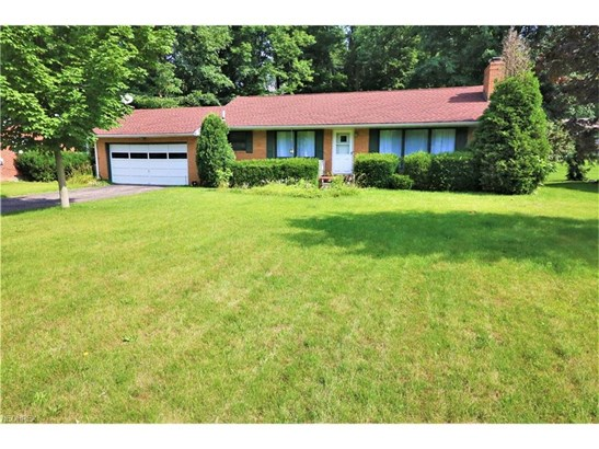 1425 49th Nw St, Canton, OH - USA (photo 1)
