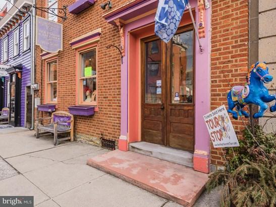 36 W Pomfret St, Carlisle, PA - USA (photo 1)