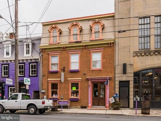 36 W Pomfret St, Carlisle, PA - USA (photo 2)