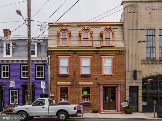 36 W Pomfret St, Carlisle, PA - USA (photo 3)