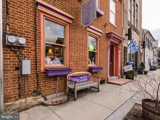 36 W Pomfret St, Carlisle, PA - USA (photo 4)