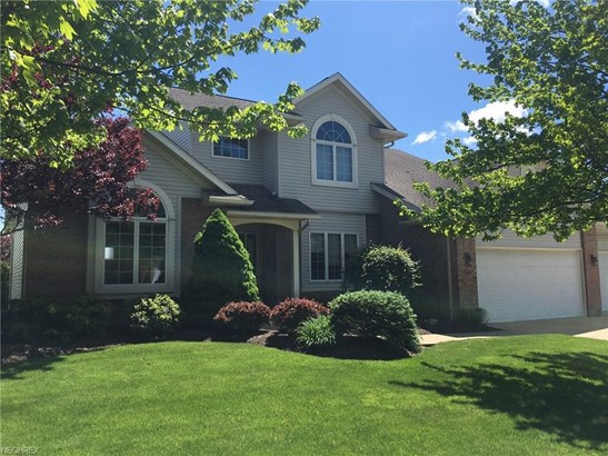 2215 Canterbury Ln, Wooster, OH - USA (photo 1)